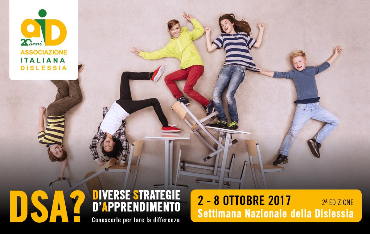 settimananazionaledelladislessia2017.jpg