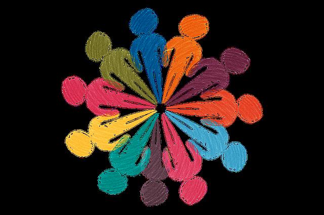 social-media-2457842_640 by Geralt on pixabay