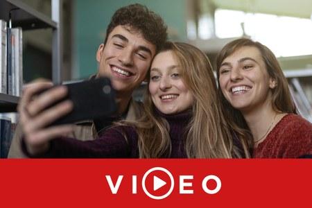 Genitori e Adolescenti: famiglia, amicizia, amore, monopattini, scelte, scuola, lavoro, futuro…