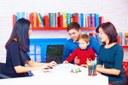 Richiedi informazioni e consulenze: Informafamiglie risponde